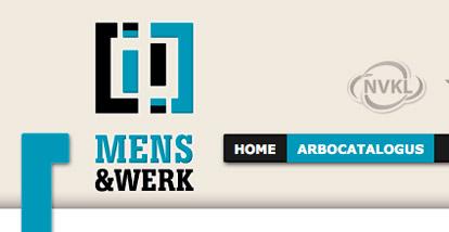 ii-mensenwerk.nl