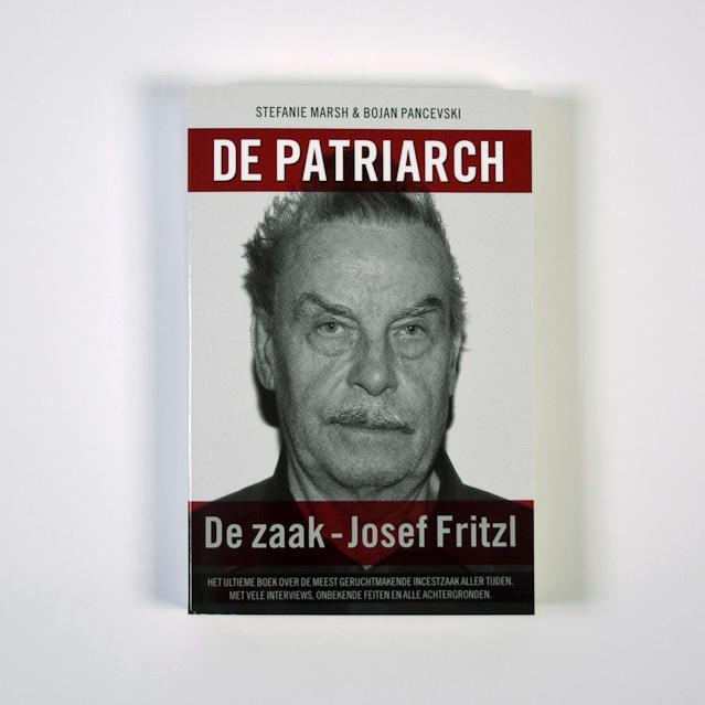 de-patriarch-2
