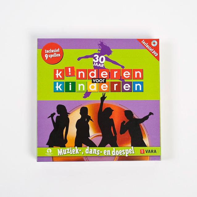 kinderen_voor_kinderen_30_jaar-1
