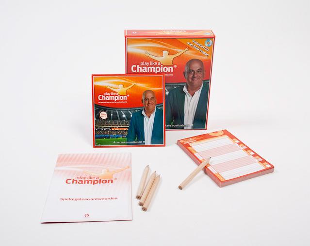 play_like_a_champion_-_kleine_editie-1
