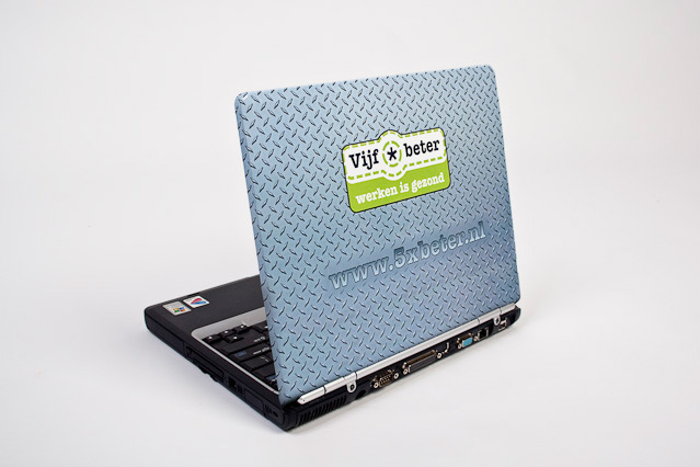 5xbeter_laptop_sticker-1