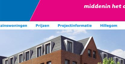 www.goedwonen-hillegom.nl