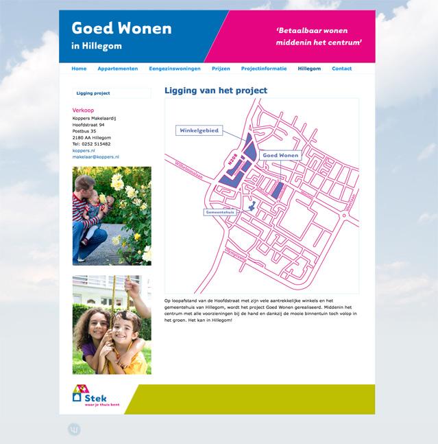 ligging-project-_-goed-wonen-hillegom-betaalbaar-wonen-midden-in-het-centrum_1255957720474