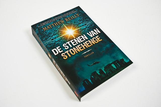 stonehenge-bruna-1