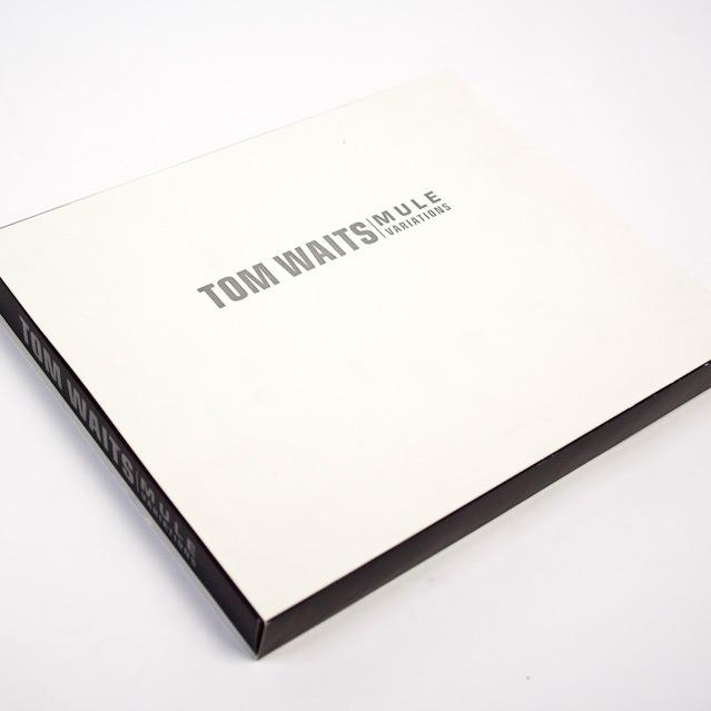 tom_waits_verpakking-1
