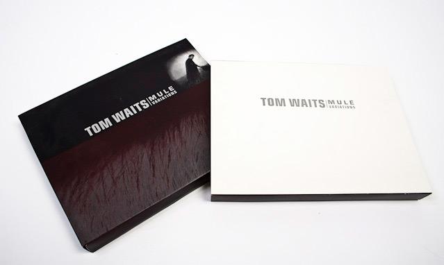 tom_waits_verpakking-2