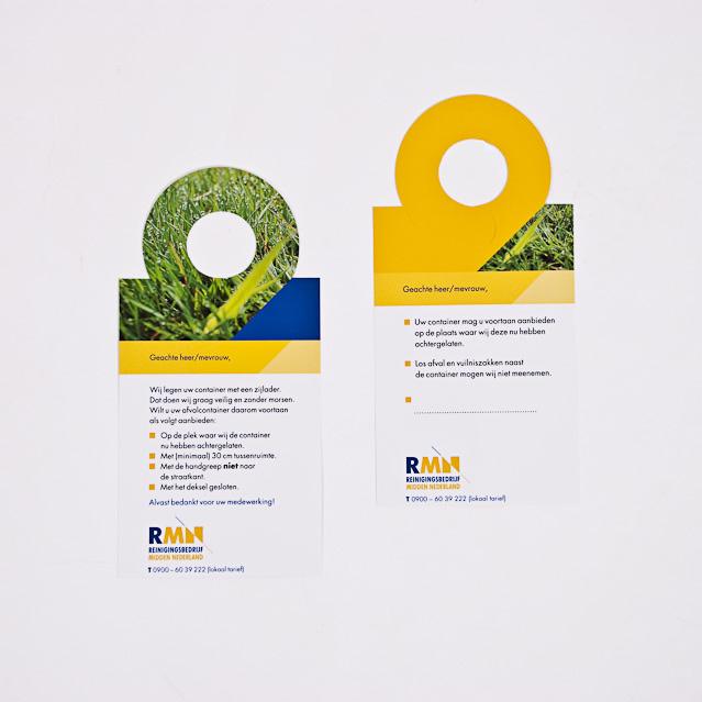 RMN-deurhanger-2