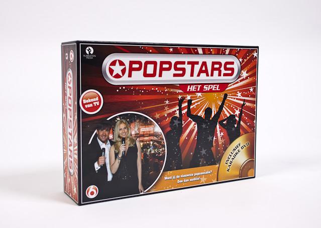 Rubinstein-Popstars-1