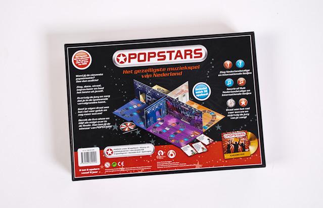 Rubinstein-Popstars-3