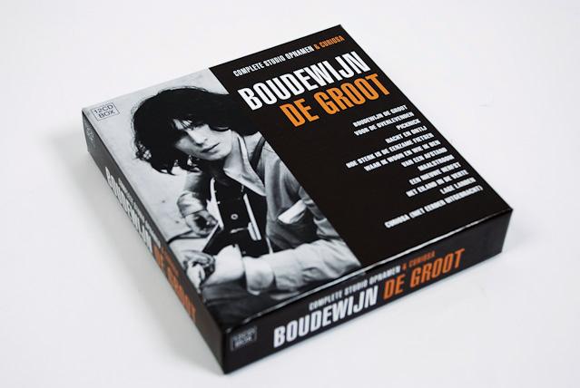 Universal-CDbox-Boudewijn-de-Groot-1