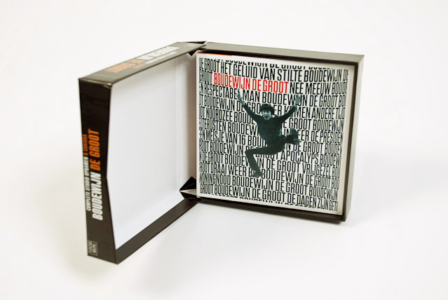 Universal-CDbox-Boudewijn-de-Groot-2