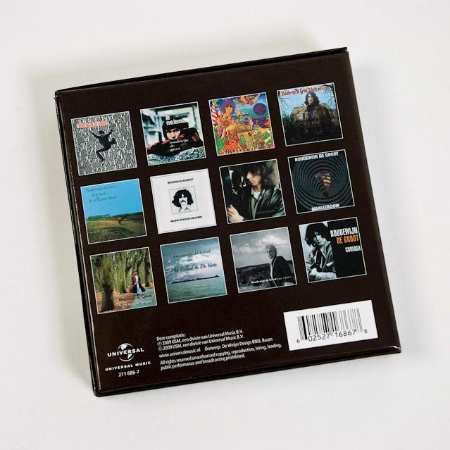 Universal-CDbox-Boudewijn-de-Groot-5