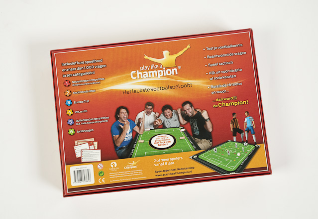 rubinstein-play_like_a_champion_grote_editie-8