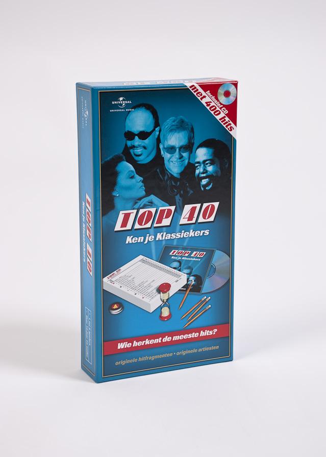 universal-top_40_ken_je_klassiekers-1