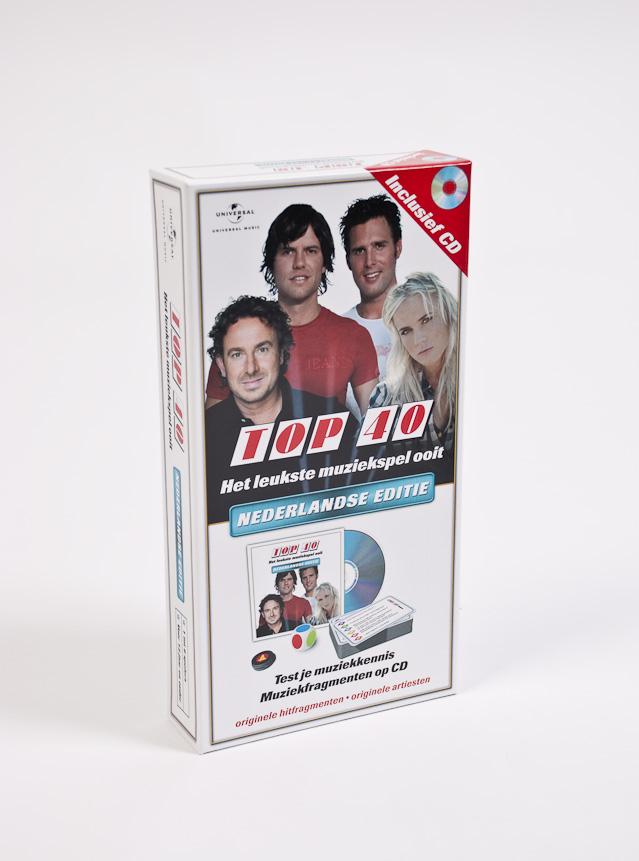 universal-top_40_nederlandse_editie-1