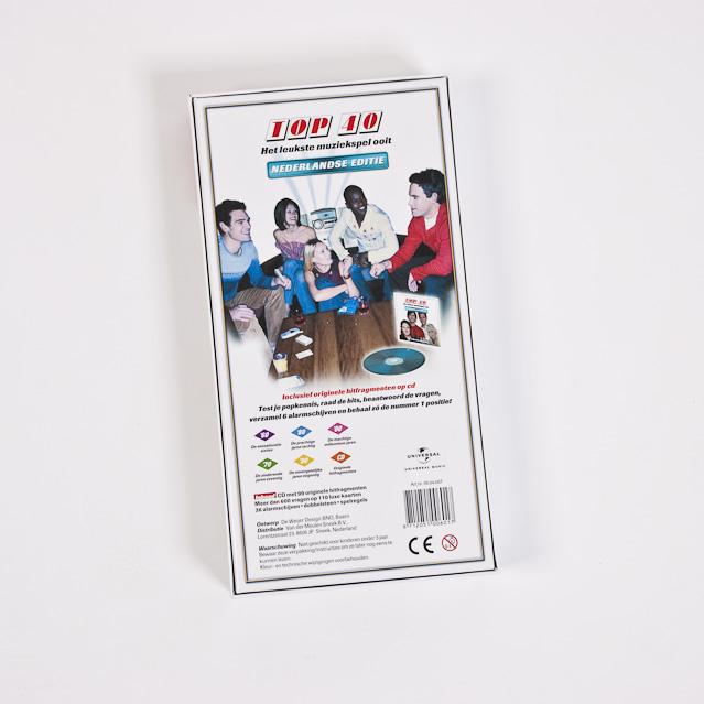 universal-top_40_nederlandse_editie-6