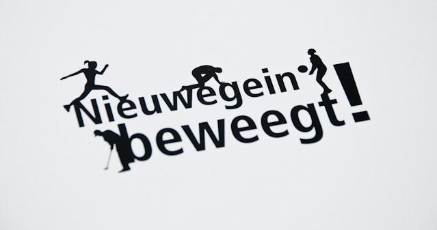 Gemeente_Nieuwegein-logo-2