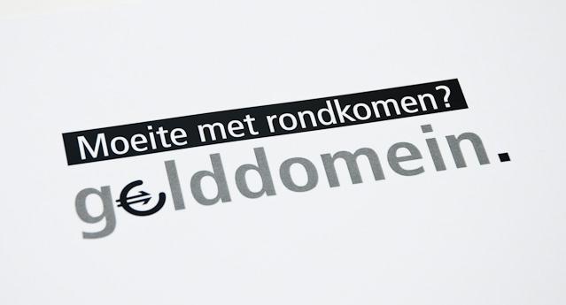 Gemeente_Nieuwegein-logo-4
