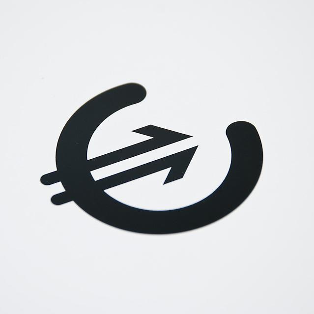 Gemeente_Nieuwegein-logo-6