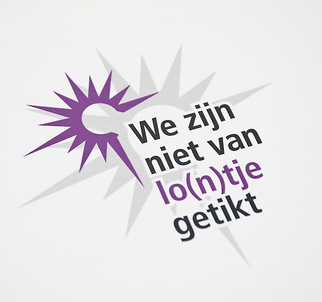 Gemeente_Nieuwegein-logo-8