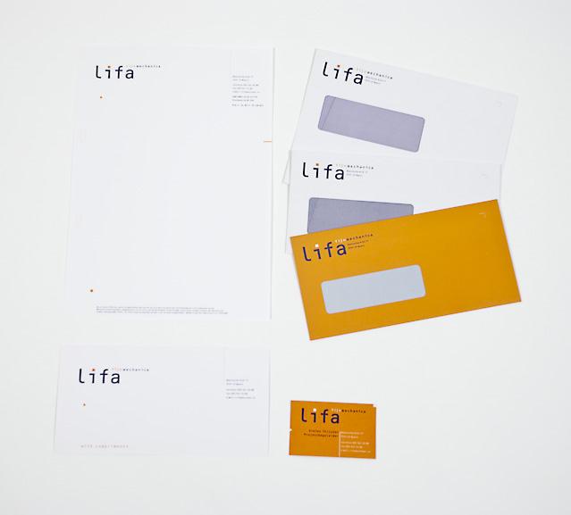 Lifa-huisstijl-1