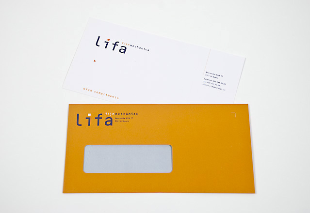 Lifa-huisstijl-4