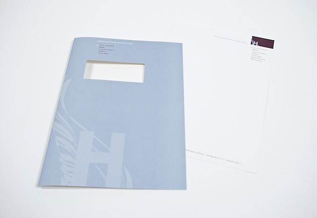 Notariskantoor-Van-der-Heide-huisstijl-2