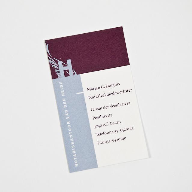 Notariskantoor-Van-der-Heide-huisstijl-4