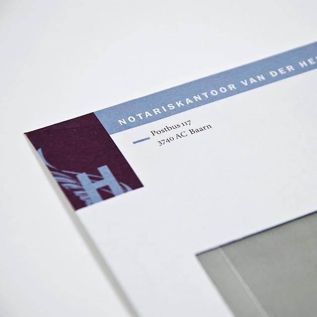 Notariskantoor-Van-der-Heide-huisstijl-8