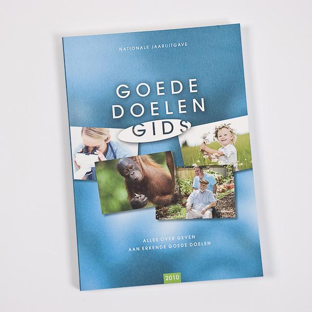 goede-doelen-gids-2010-1