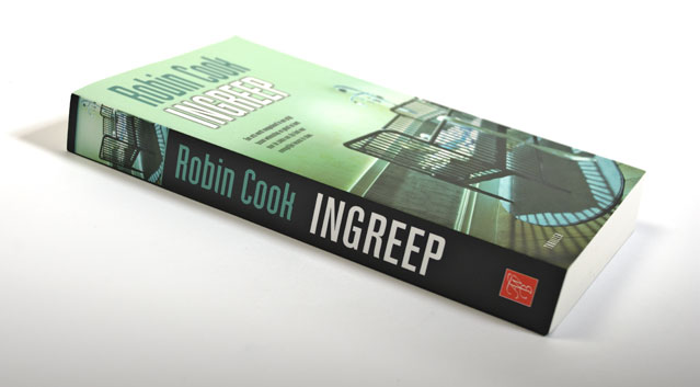 paperback ingreep 3d