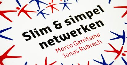 Slim & simpel netwerken