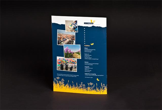 achterkantkant jaarverslag