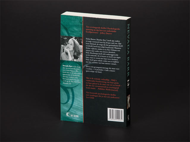 back cover_neveda_barr
