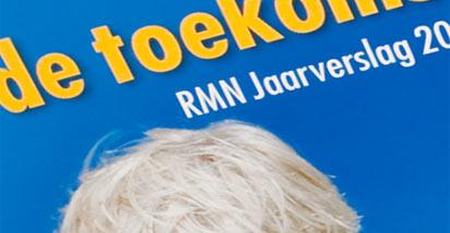 RMN Jaarverslag 2010