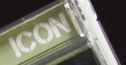 Icon serie