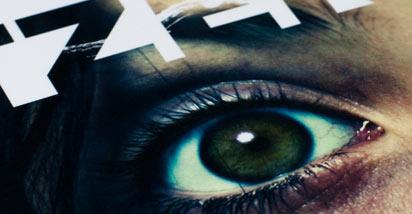 De ogen verzamelaar