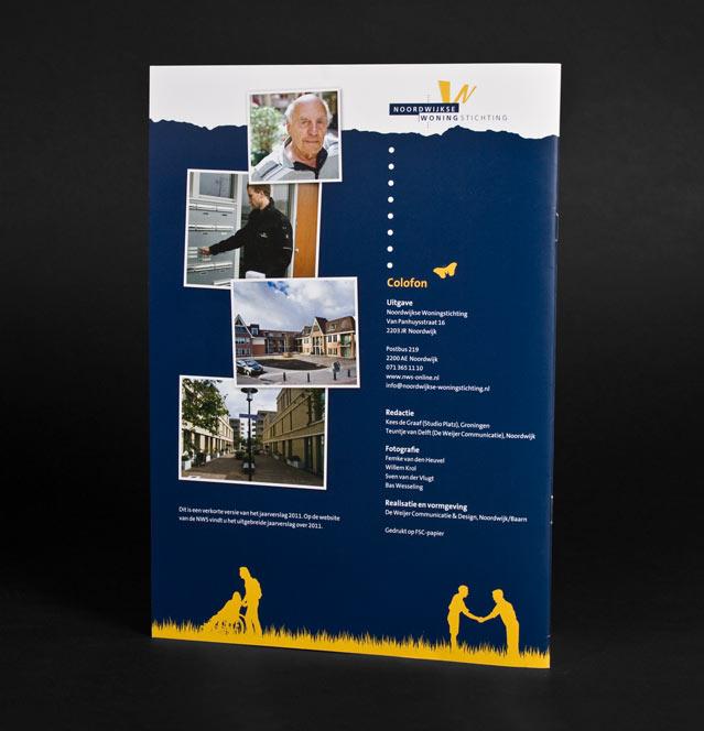 Achterrkant jaarverslag nws 2011
