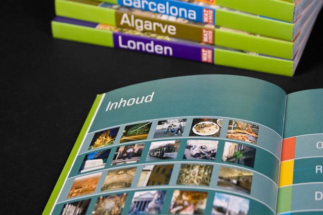 wat en hoe reisgids binnenwerk 1