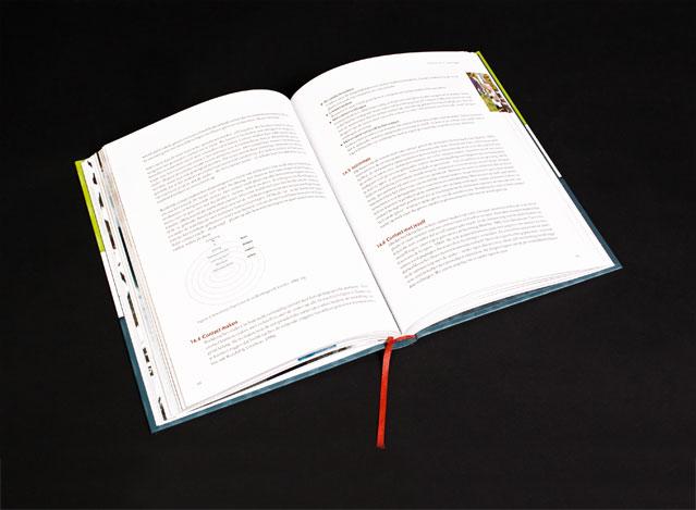 binnenwerk pagina beeldcoaching
