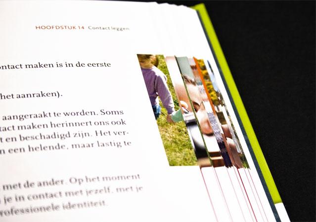 detail pagina beeldcoaching